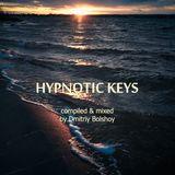Hypnotic Keys