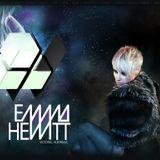 201205016.Sylar - I Love Emma Hewitt