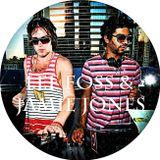 Lee Foss & Jamie Jones - JJJ Mix Up [12.13]