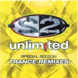 2Unlimited - Unlimited mix