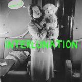 [ARCHIVE] Interlunation