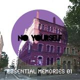 Essential Memories 1