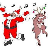 "Dancetron's ""Jingle Bass"" Mix"