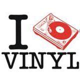 Kay Funk - Music Music Music (100% Vinyl)