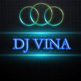 Circles (DJ Vina)