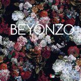 BEYONZO 2