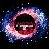 The Future Beats Show 010