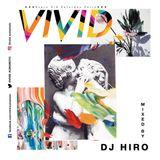 VIVID Exclusive MIX