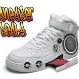 Rectified & Digital Defeckt - Sneaker Beats