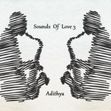 Sounds Of Love 3
