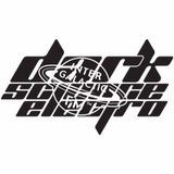 Dark Science Electro on Intergalactic FM - 9/30/2016