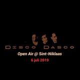 Disco Dasco @ Open Air (06-07-19) dj sammir.m4a