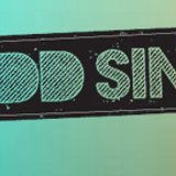 Stefan ZMK @ Odd Sins Pre Party - Germany 2013 [rave|techno|electro|acid|oldskool]