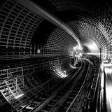 Underground Transmissions