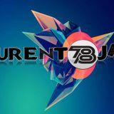 Laurent Jay smale live P1