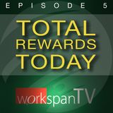 Advancing Total Rewards and the Employee Value Proposition