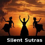 Silent Sutras