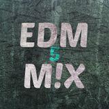 EDM M!X #5