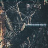 Vegim - Spring Studio Mix [III.20I8]