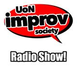Show 7 - Churchill Overthrows Capitalism