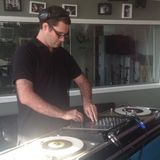 20130818 DJ-Set Alviz at Wicked Jazz Sounds on Radio6NL
