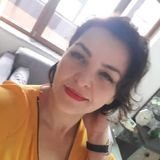 N'ishull-Linda Haxhiu Shatri