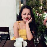Nhạc ỉm - Sô Cô La Phê Pha - Huy Koi Mix