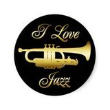 Jazz For The Love Birds  Vol.1