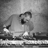 33AND45 KEEPERS - 160917 - DJ SHUFFLE