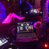 Recorded @ private party with live sax! 9/9/2017