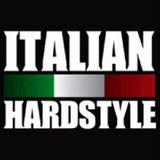 VENUM - Italian Hardstyle Set 2009