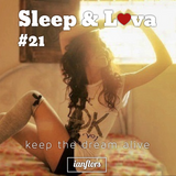 Sleep & Lova #21 By Ianflors