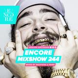 Encore Mixshow 244