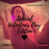 Dj Drozzy - Teanna Trump II