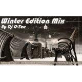 Dj Q-Tee - Winter Edition Mix