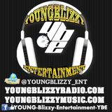 DABLISS LIVE ON AIR  @ YOUNG BLIZZY HITS COUNTDOWN  www.youngblizzyradio.com 21 /6/2019