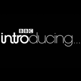 Edward Adoo - BBC Introducing - Filling in for Gary Crowley - Saturday 28th of March 2015