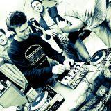 1st August 2012 Dubstep Mix