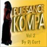 konpa vol 1 By dj curt