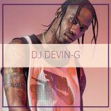 Halloween Hip Hop & Rap Mix 2018 | Travis Scott, Drake, 21 Savage, Future, Lil Baby | @DJDevin-G