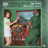 Radio Juicy Vol. 116  (Alternate Jersey by Jay Curry)