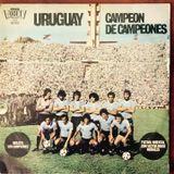 Dioscó na mBó's Dusty Vinyl Only Mix