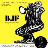 Speciale - Bologna Jazz Festival
