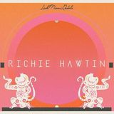 Hardline at Trade Miami Warm up for Richie Hawtin Art Basel 2016 PART *2