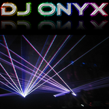 DJ Onyx mixtape 2013