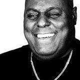 Masters of the Mix Series #1- Tony Humphries (98.7 Kiss FM (NYC))