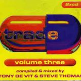 TRADE VOL 3 TONY DE VIT 1996 - Uploaded by Miles & the House Collection