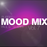 Paul S. & Querry - The Mood Mix. Vol. 7