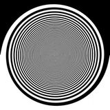 Plus 44 - 1964 (Original Mix) [TECH HOUSE]
