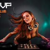 EmeVp Club mix volume 7 | Electro, progressive and club house 2012